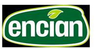 Encijan