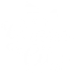 Green City Project Zagreb